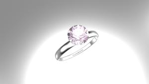 ring_004c