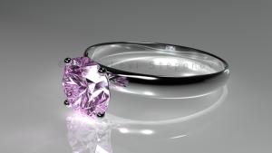 ring_403_st